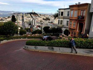 Qué ver y qué hacer en San Francisco en 3 y 4 días by organizotuviaje.com
