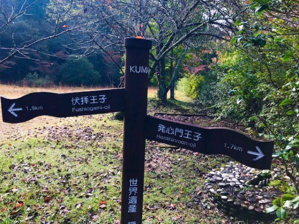 Qué ver en Wakayama