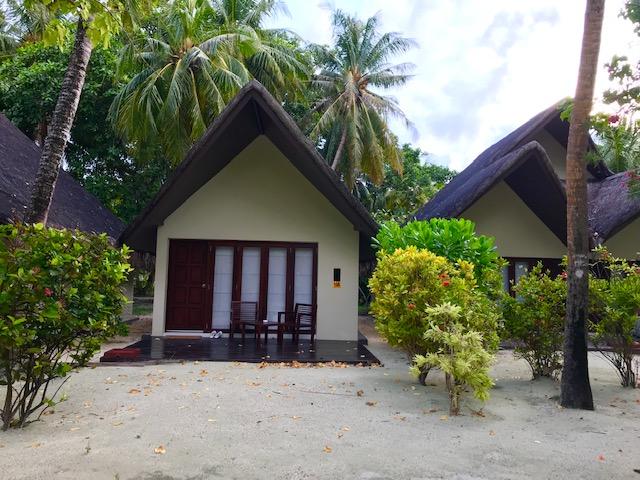 Cómo organizar viaje a Maldivas para dormir en hoteles de lujo 🥇