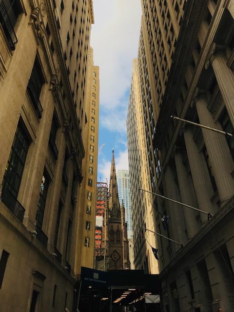 Nueva York en 4 o 5 días: Qué ver y qué hacer con itinerarios día por día