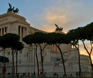 Qué hacer y qué ver en Roma