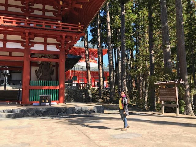 Japón en 14 días 🥇 Ruta, cómo organizar y cuánto cuesta el viaje