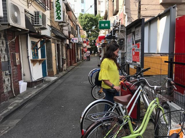 Qué ver y hacer en el barrio de Shinjuku (Tokio)