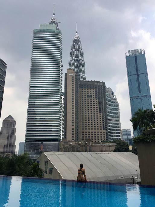 Qué ver y qué hacer en Kuala Lumpur en 1, 2, 3 o 4 días 🥇