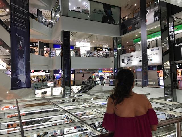 Qué ver y hacer en Singapur en 2 días 🌟 OrganizoTuViaje