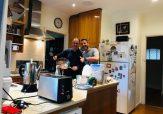 INTERCAMBIO DE CASAS HOMEEXCHANGE EN MELBOURNE