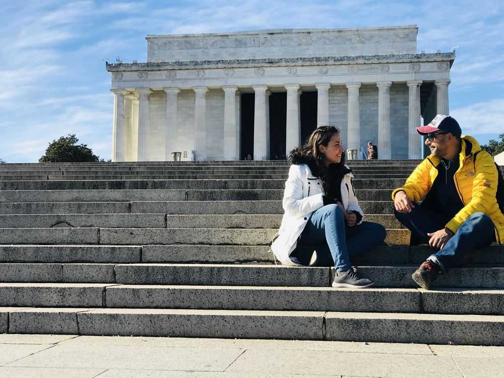 Qué ver en Washington DC en 1 o 2 días