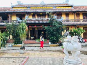 Qué ver en Hoi An (Vietnam)