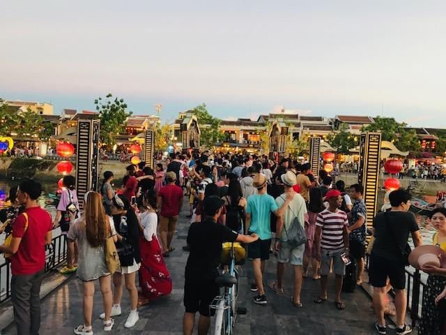Cosas que hacer y lugares que ver en Hoi An ⭐ OrganizoTuViaje
