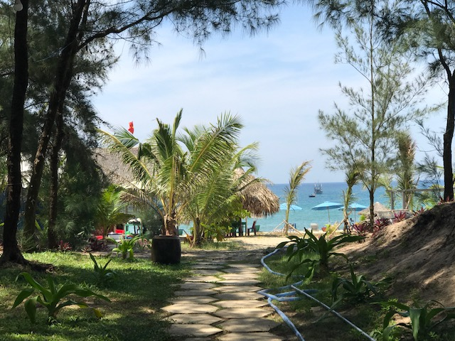 ruta 15 dias por Vietnam by organizotuviaje.com Lugares e ideas. Hoi An