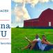 Qué hacer y ver en Indiana