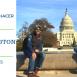 Que ver en Washington by organizotuviaje