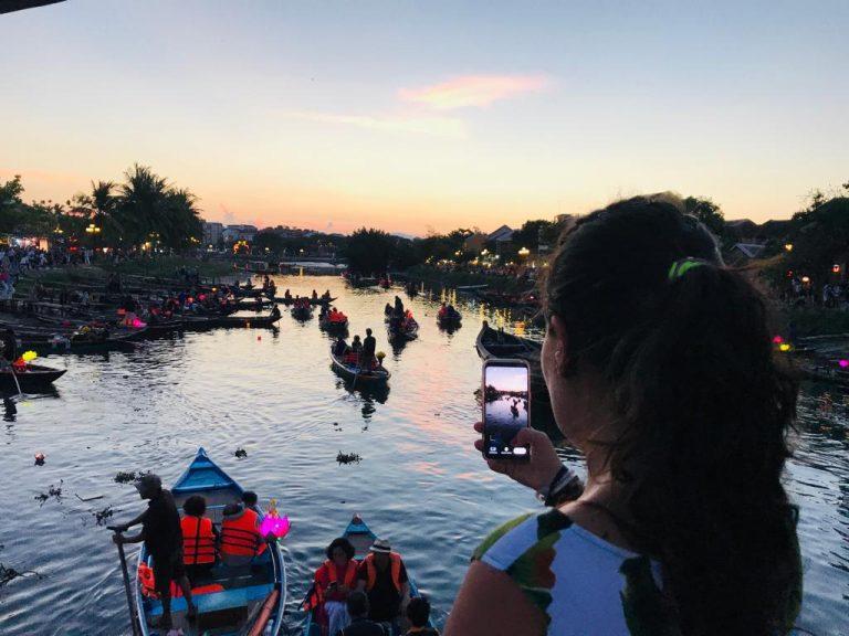 Viajar a Vietnam por tu cuenta by organizotuviaje.com