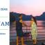 ruta 15 dias por Vietnam by organizotuviaje.com Lugares e ideas