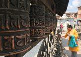 Nepal by Organizotuviaje.com