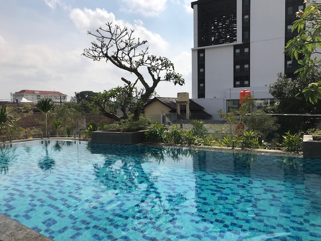 Qué ver y qué hacer en Yogyakarta