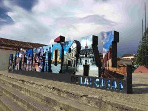 Qué ver en México, by organizotuviaje.com
