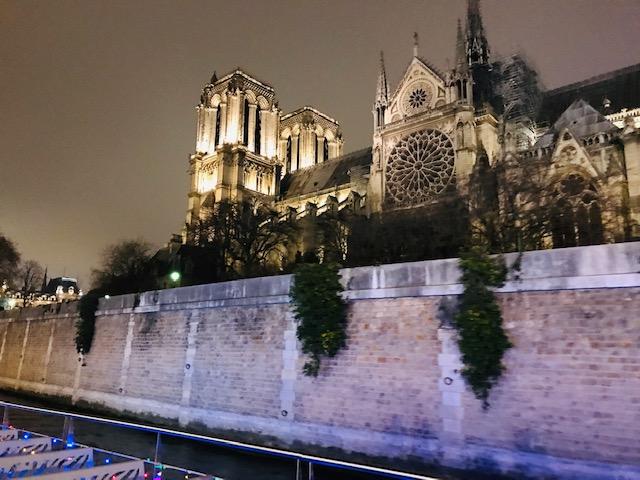 Las mejores cosas que ver y que hacer en París en un día
