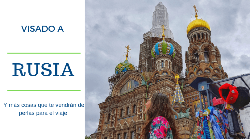 viajar a Rusia por tu cuenta by organizotuviaje.com