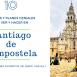 Qué ver y qué hacer en Santiago de Compostela by organizotuviaje.com
