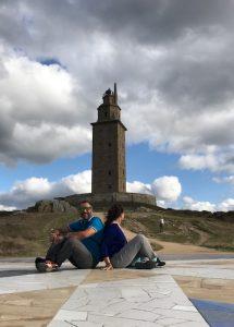 ruta de 15 días por el Norte de España by organizotuviaje.com