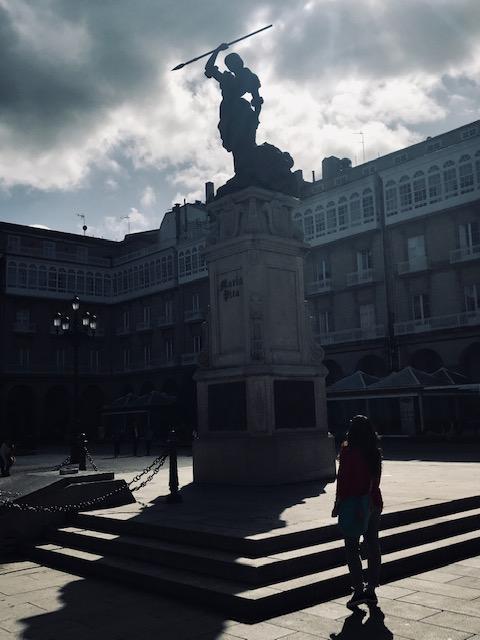 Qué ver y hacer en A Coruña by organizotuviaje.com