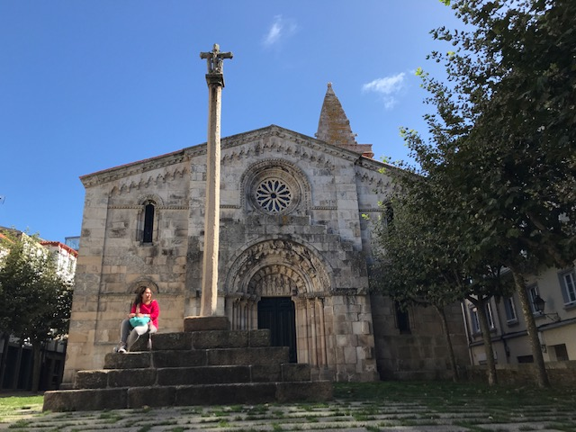 Qué ver y hacer en A Coruña