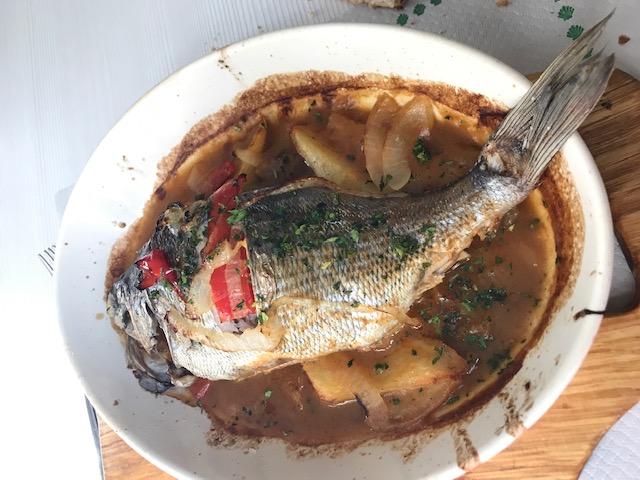 Dónde comer bien y barato en La Coruña