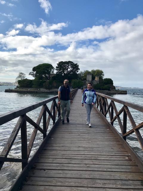 que ver cerca de La Coruña