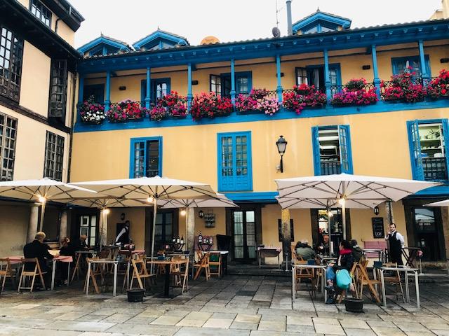 Qué ver y qué hacer en Oviedo en 1 o 2 días by organizotuviaje.com