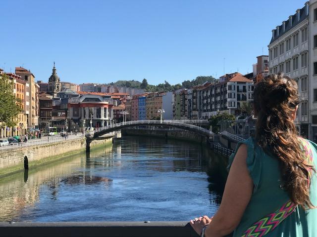 Lugares y planes que ver y hacer en Bilbao en 2 o 3 días