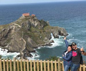 Lugares y planes que ver y hacer en Bilbao
