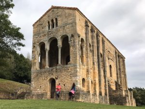 Lugares y planes que ver y hacer en Oviedo en 1 o 2 días, para disfrutar a tope de un viaje a Asturias