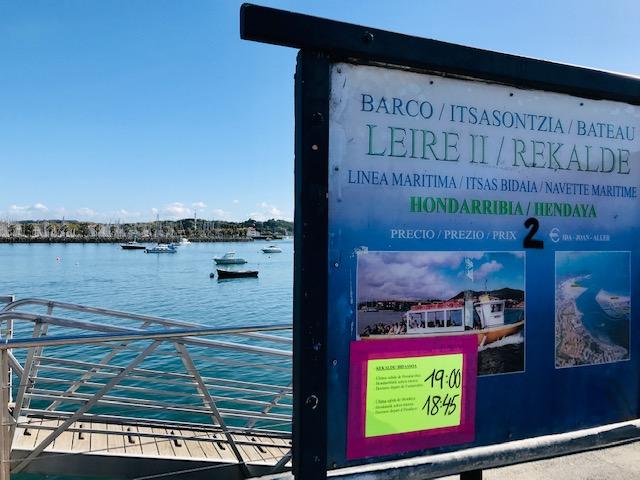 Qué ver y qué hacer en San Sebastián