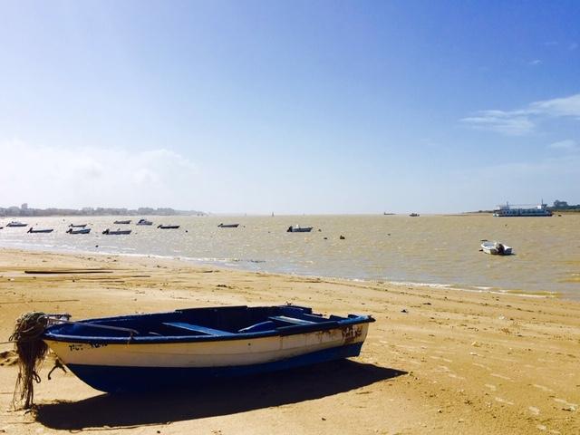 Qué ver y qué hacer en Sanlúcar de Barrameda
