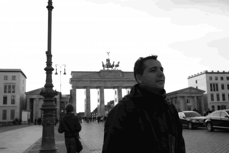 Ciudades que ver en Europa en 15 días