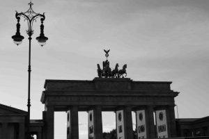 Qué ver en Berlín en 4 días