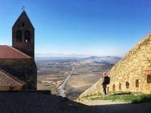 Lo mejor de la Rioja por Organizotuviaje.com