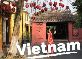 Vietnam: Guías de viaje y consejos útiles para viajar por tu cuenta