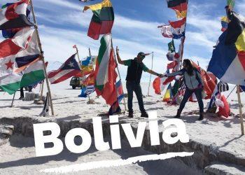 Bolivia: Guías de viaje y consejos útiles para viajar por tu cuenta