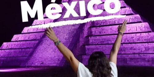 MÉXICO: Guías de viaje y consejos útiles para viajar por tu cuenta