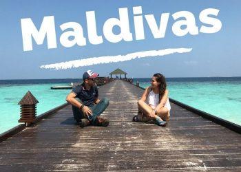 Consejos para viajar a MALDIVAS por tu cuenta