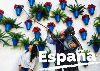 Viajar por España | Qué ver y hacer