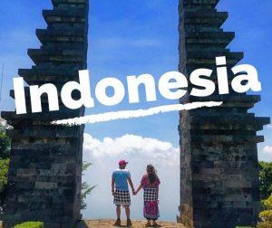 Indonesia: Guías de viaje y consejos útiles para viajar por tu cuenta