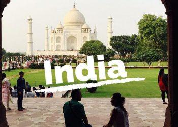 Consejos para viajar a INDIA por tu cuenta