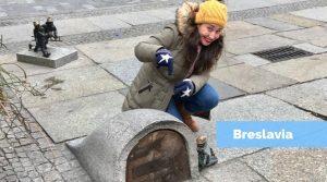 Qué ver y hacer en Breslavia, Polonia