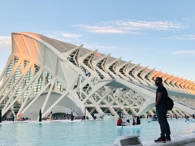 Qué ver y hacer en Valencia dos días 🥇 [ GUÍA y MAPA ]