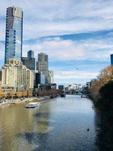 Qué ver y qué hacer en Melbourne