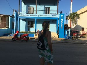 Viajar a Cuba por tu cuenta