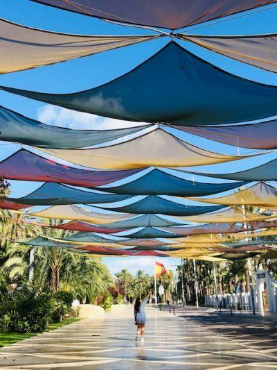 qué ver y qué hacer en Alicante